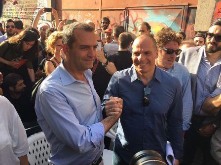 de.Magistris.Varoufakis