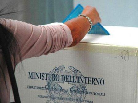 elezioni.comunali