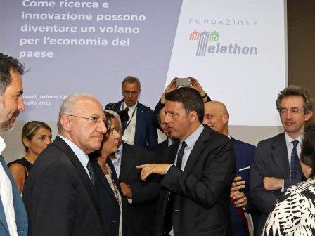 Matteo.Renzi.Tigem