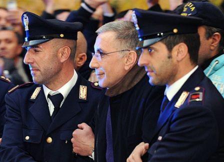 Michele Barone