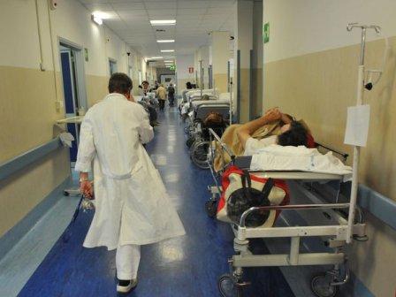 Ospedale.Cardarelli.Napoli