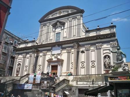 chiesa-san-paolo-maggiore