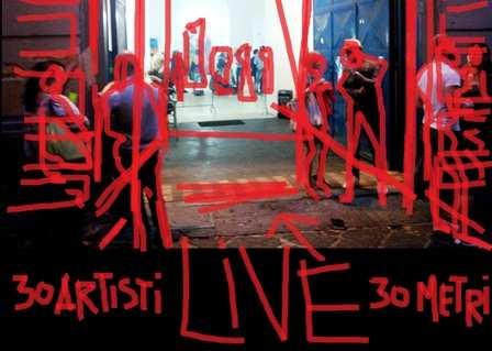 officina live