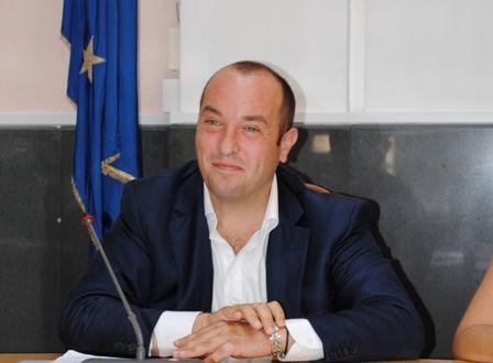 Pasquale Fuccio