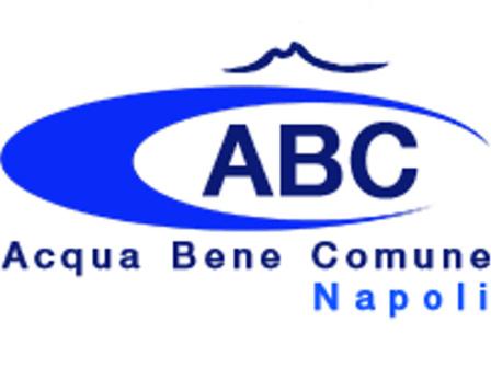 abc-napoli