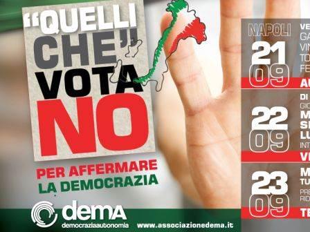 referendum-costituzionale-dema
