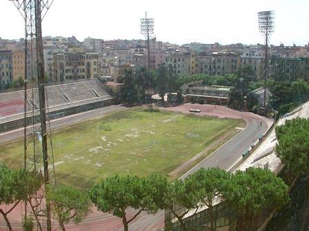 stadio.Collana