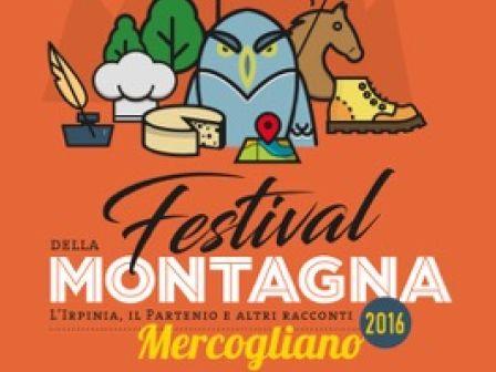 festival-montagna