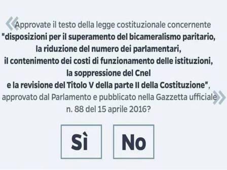 quesito-referendum-costituzionale