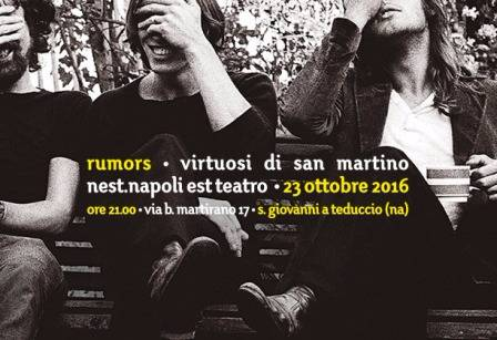 rumors-nest
