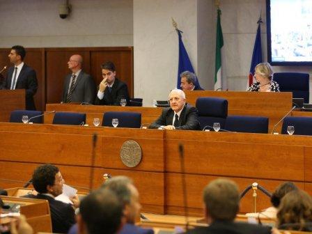 campania-consiglio-regionale