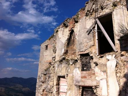 romagnano-al-monte