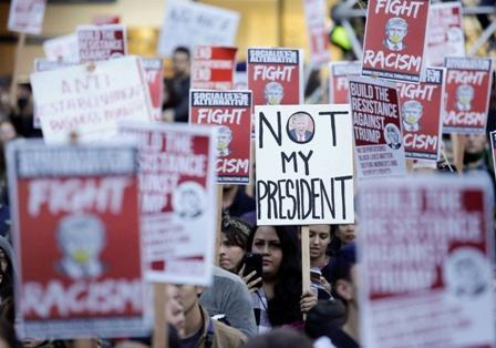 seattle-proteste-lapresse