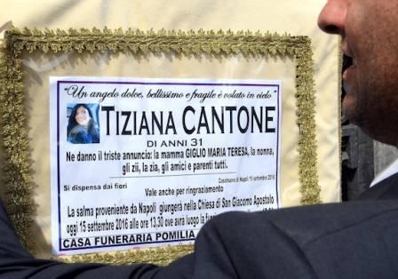 tiziana_cantone