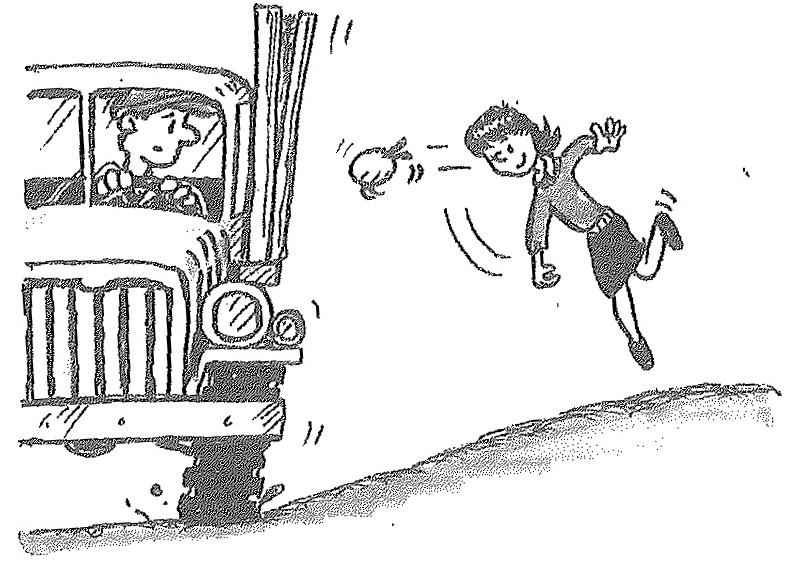 "Chiyoko ""Onions"" Morooka Nakanishi was born in 1926 in Seattle. Incarcerated: Puyallup and Minidoka, ID. Relocated to New York, NY and returned to Seattle. Education: Bailey Gatzert elementary, Broadway High school, both Seattle, and Minidoka, ID. Career, dental technician. (Onions was the 1944 Minidoka HS ""Miss Winter Mardi Gras"")"