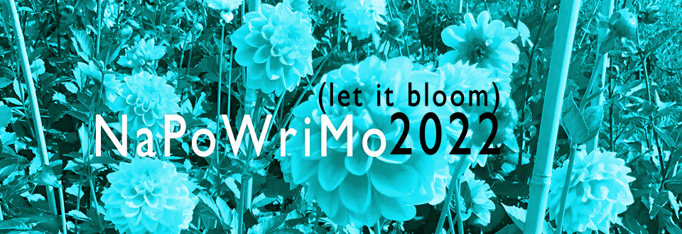 https://i2.wp.com/www.napowrimo.net/wp-content/header-images/napofeature1.png