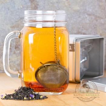 tea-ball-4