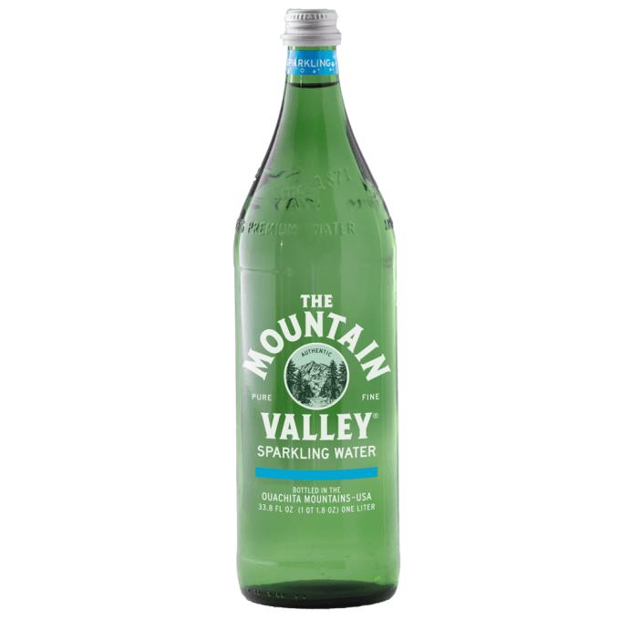 Mountain Valley Water 16oz