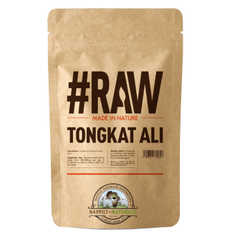 tongkat ali herb