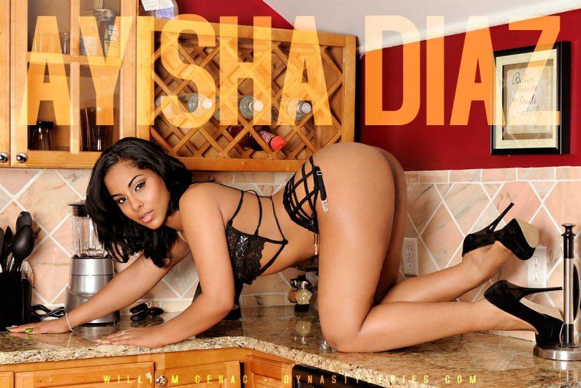 ayisha-diaz-[nappyafro.com]-13