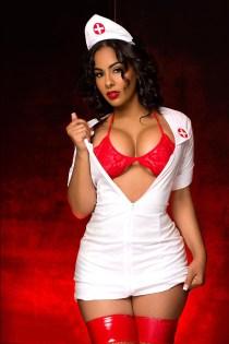 AyishaDiaz-Nurses-nappyafro-13