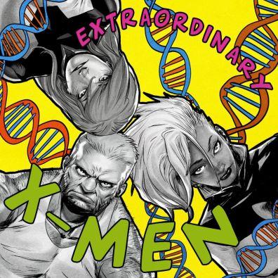 Extraordinary_X-Men_Hip-Hop_Variant.0