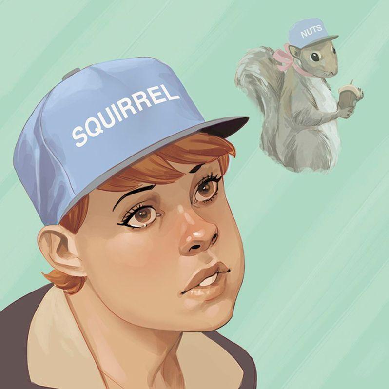 Squirrel_Girl_Hip-Hop_Variant.0