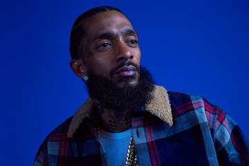 REVIEW: Nipsey Hussle - Victory Lap