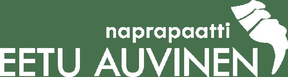Naprapaatti Helsinki Vallila – Luotettava ja osaava naprapaatti