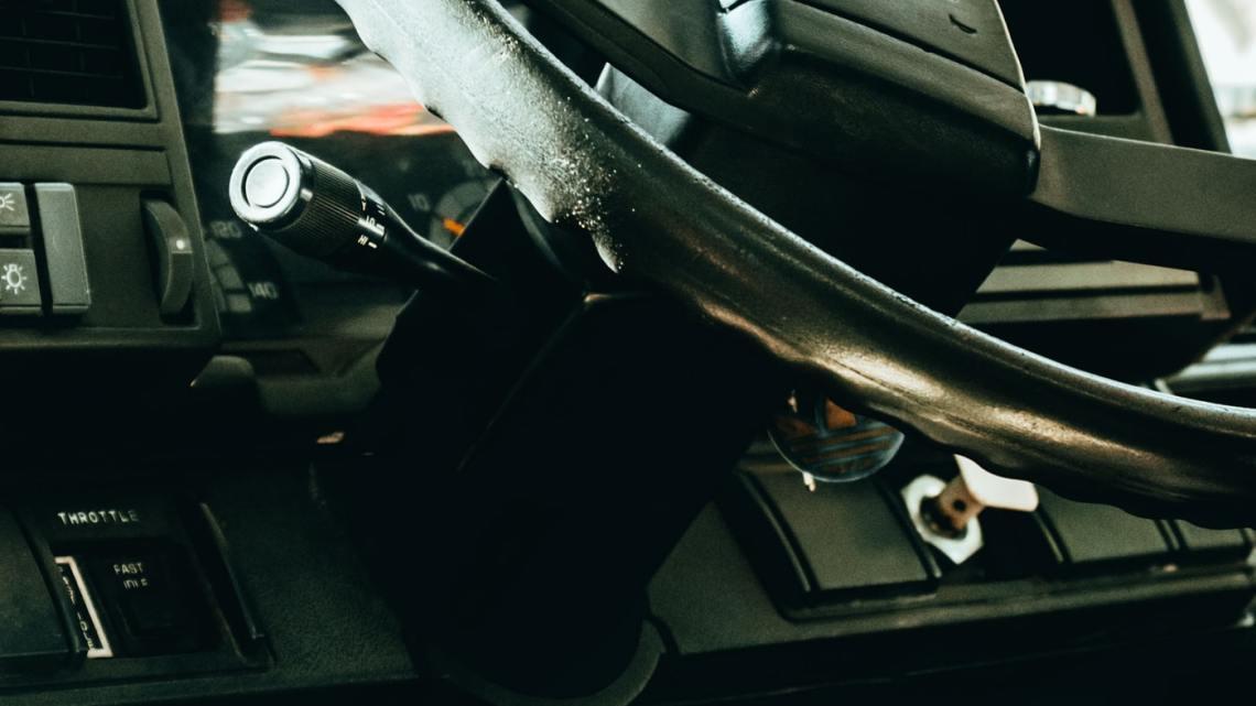 Serwis samochodów hybrydowych