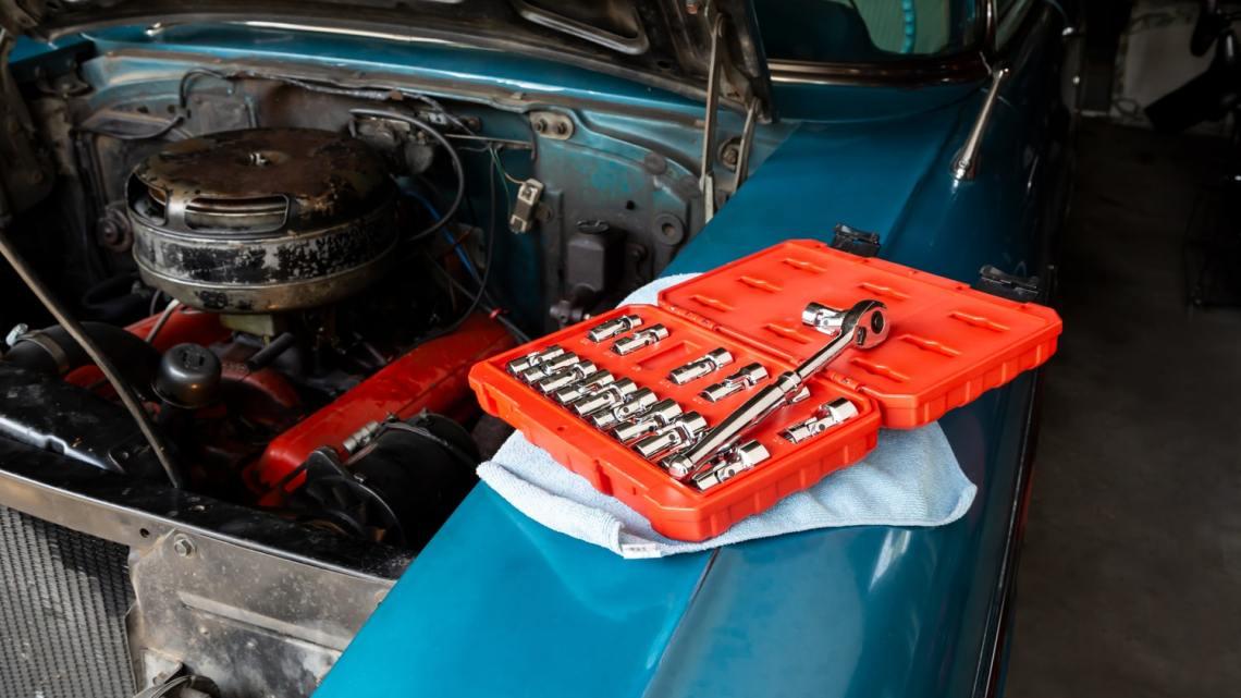 Diagnostyka Volkswagen Arteon