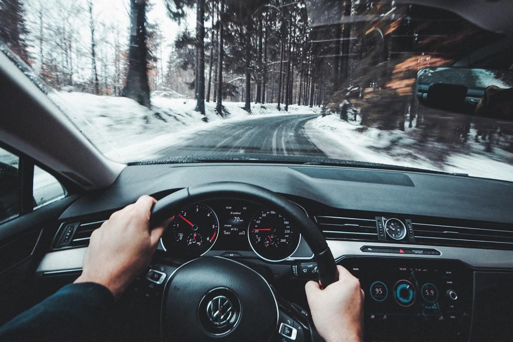 Volkswagen - Naprawa i Serwis Aut - Elektrycznych i Hybrydowych oraz Wodorowych - Diagnostyka Volkswagen ID.3