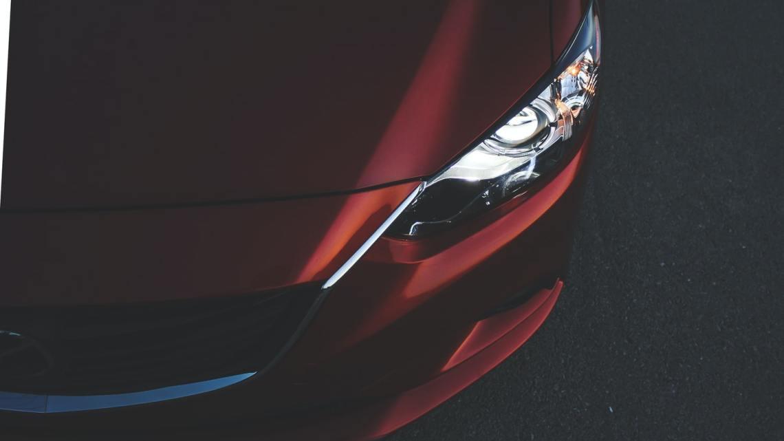 Auto naprawa Samochody Elektryczne oraz Hybrydowe