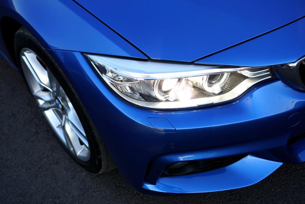 BMW 7 Activehybrid Naprawa i Serwis - Mechanik Samochodowy, Nasza forma pomaga w regeneracji baterii hybrydowych i naprawie aut.