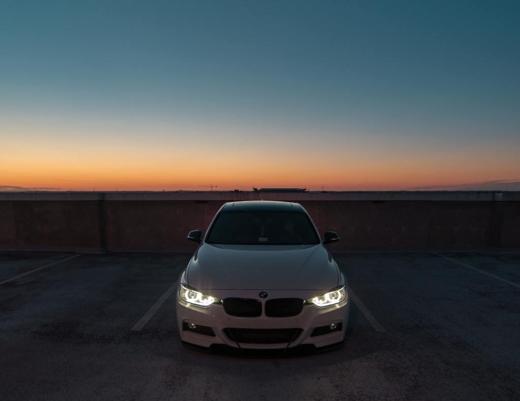 Serwis BMW 750Li xDrive Hybrydowa - Mechanika Samochodowa - Warsztat i Elektryk. Umów wizitę z najlepszym serwisem w Warszawie.