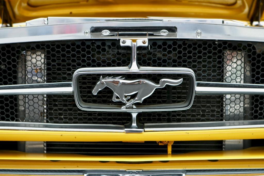 Diagnostyka i Naprawa Ford Puma Wersja Hybrydowa i Elektryczna, nasza firma stara się dobrze serwisować auta elektryczne i hybrydowe dla marki Forda.