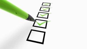 Auto valutazione della tua azienda