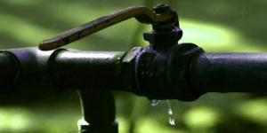 أجهزة للكشف عن تسربات المياه بالدمام