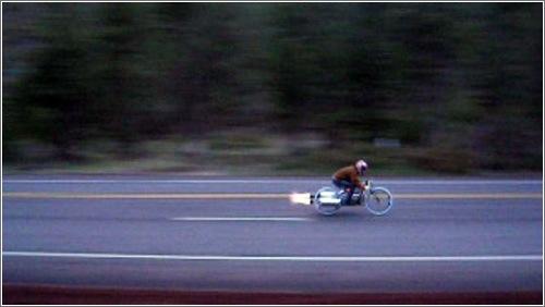 120-kmh-bici