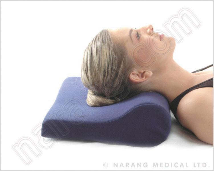 cervical pillow cervical neck pillow