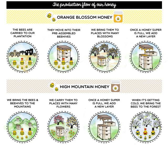 12_ingles_supply-chain-bees