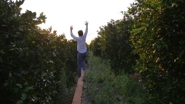 Gonzalo-saltando