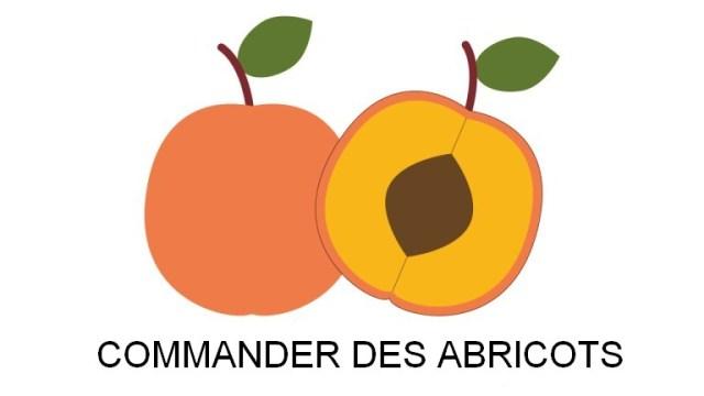 Albaricoques-FR
