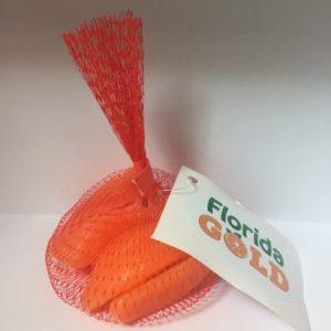 naranja-y-skate-florida-gold-wax-tangerine-slice