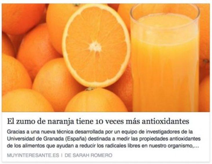 muy-interesante-zumo-de-naranjas-antioxidantes-10-veces