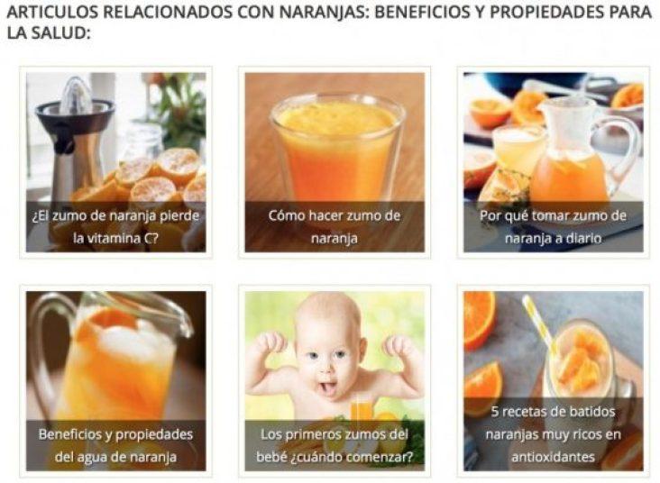naranjas-articulos-relacionados-beneficios-propiedades