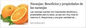 naranjas-beneficios-y-propiedades-de-las-naranjas-para-la-salud