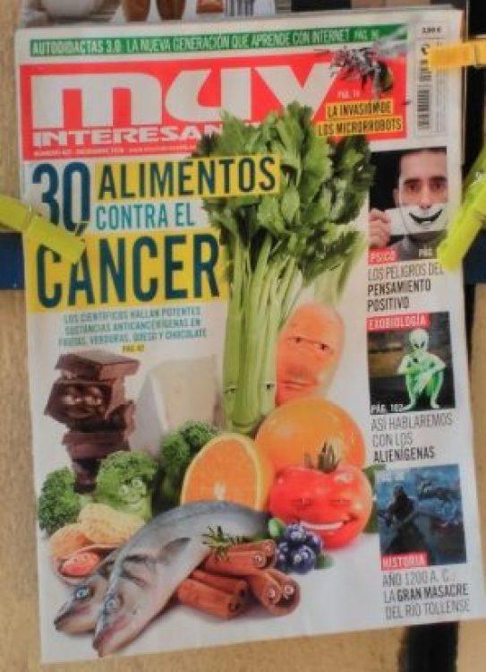 naranjas-anticancer-30-alimentos-contra-el-cancer-muy-interesante