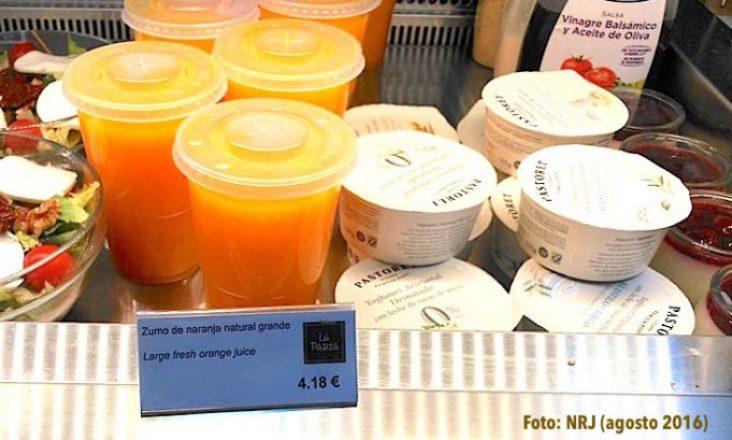 indignante-precio-de-naranja-aeropuerto-valencia-NRJ