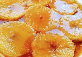 naranjas-al-caramelo-receta-como-hacer